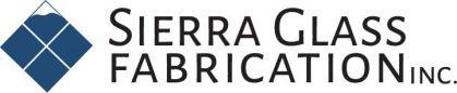Sierra Glass Fabrication Inc.